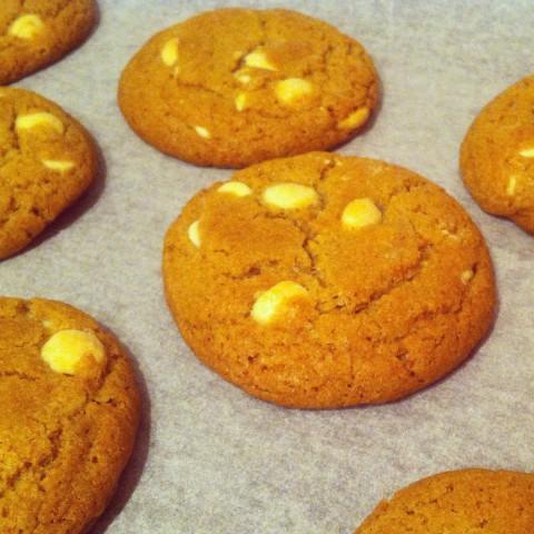 cookies-choco-blanco
