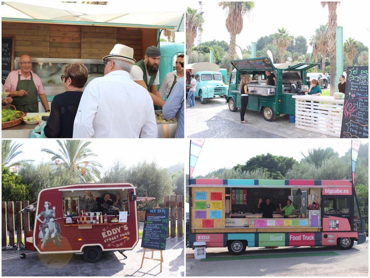 collage-foodtruck2