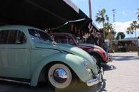 Volkswagen Escarabajo Rin Ran Market
