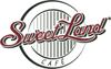 Sweetland Café Logo